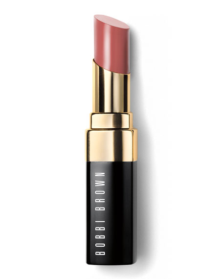 Bobbi Brown Nourishing Lip Color Lipstick