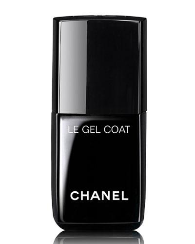 3145891583502 ean chanel le gel coat nagelberlack for Neiman marcus affiliate program