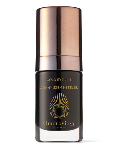 Gold Eye Lift, 0.5 oz.
