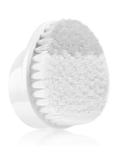 Sonic System Extra Gentle Brush Head