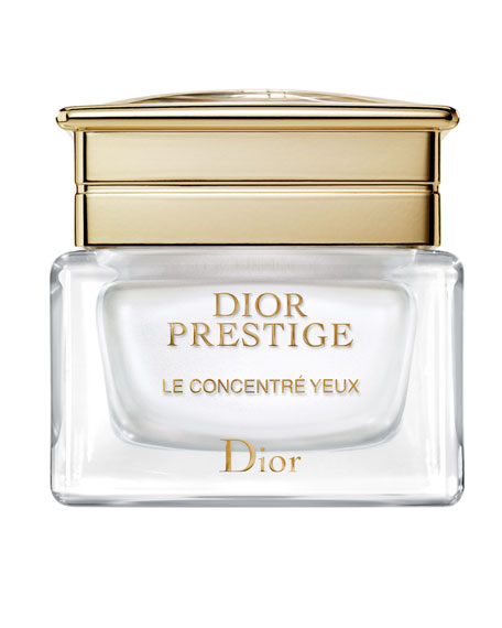 Dior 0.51 oz. Prestige Le Concentré Yeux Eye Cream