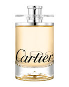 Eau de Cartier Eau de Parfum, 3.4 oz./ 100 mL