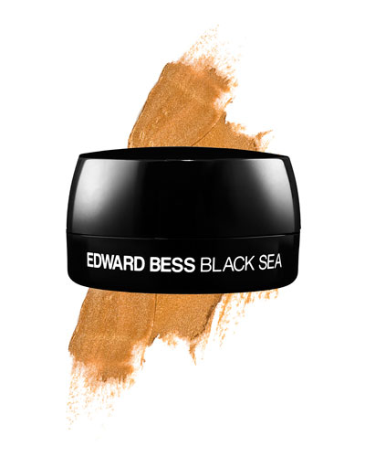 Black Sea Golden Hour Mousse Bronzer