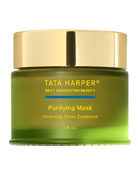 Purifying Mask, 1.0 oz./ 30 mL