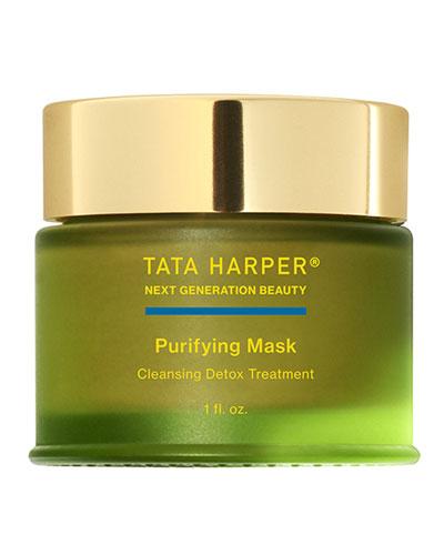 Purifying Mask, 1.0 oz./ 30 mL