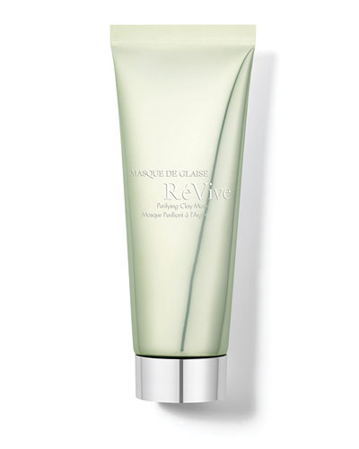 Masque de Glaise Purifying Clay Mask, 2.5 oz.