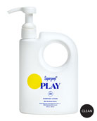 Everyday Sunscreen with Cellular Response Technology SPF 50, 18 oz.