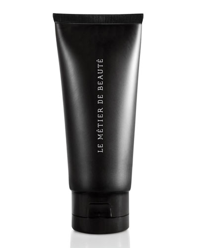 Daily Refresh Cleanser, 6 oz.