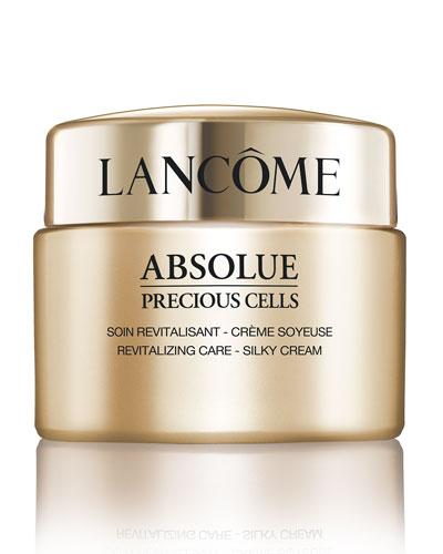 Absolue Precious Cells Revitalizing Care Silky Cream, 1.7 oz.