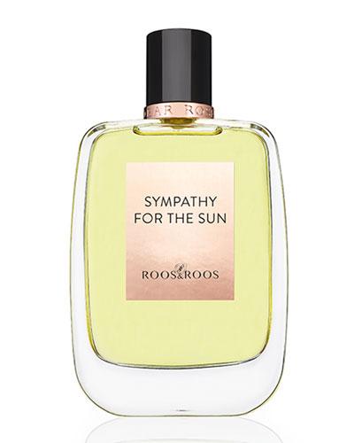 Sympathy for the Sun Eau de Parfum, 100 mL