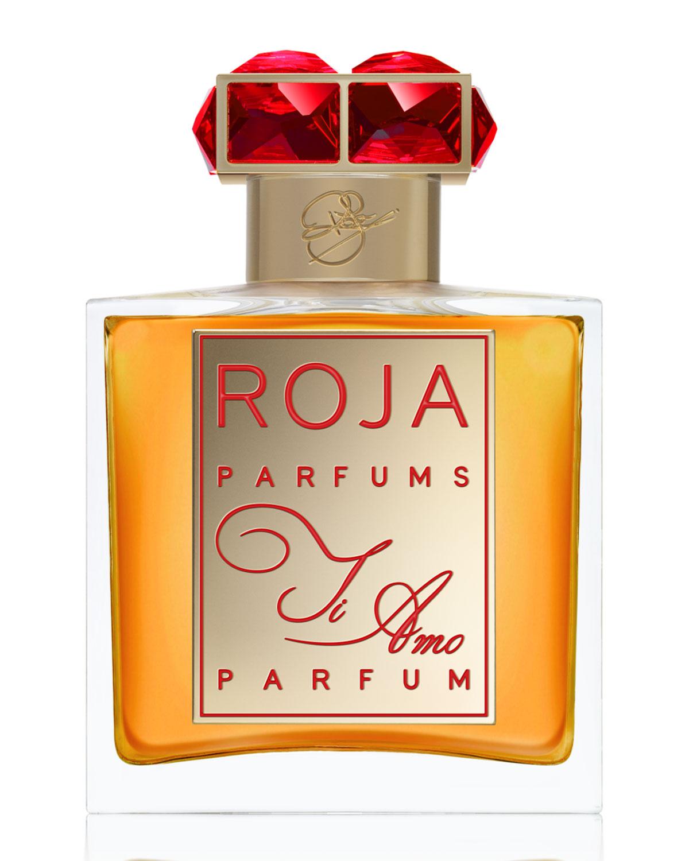 Ti Amo Parfum, 1.7 Oz./ 50 Ml