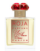 Un Amore Eterno Parfum, 1.7 oz./ 50 mL