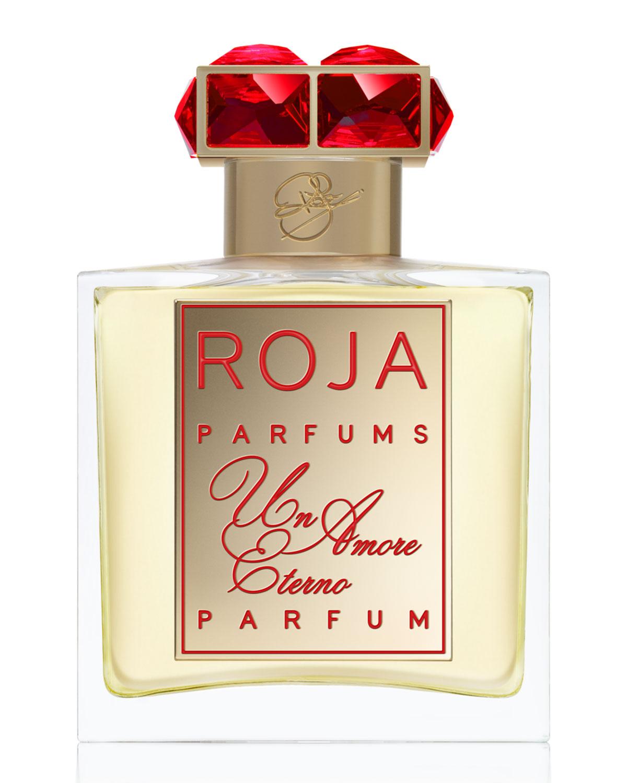 ROJA PARFUMS Un Amore Eterno Parfum, 1.7 Oz./ 50 Ml
