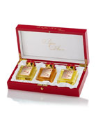 Profumi D'Amore Collection ($1575 Value)