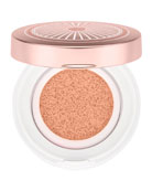 Cushion Blush Highlighter