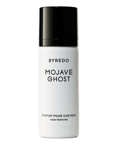 Mojave Ghost Hair Perfume, 75 mL