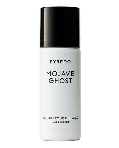Mojave Ghost Hair Perfume, 75 mL
