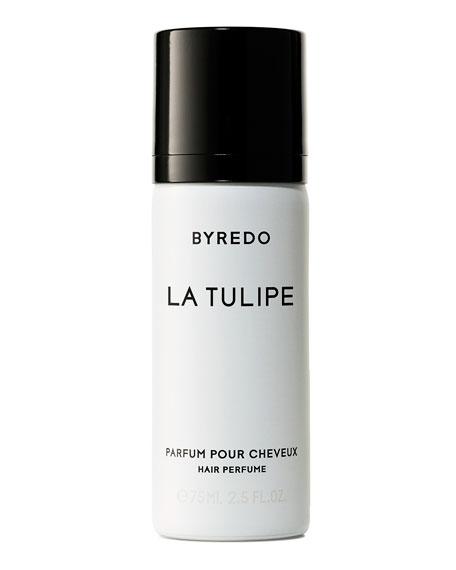 Byredo 2.5 oz. La Tulipe Hair Perfume