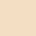No.17 Light Beige