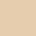 No 23 Medium Beige