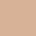 NO.33 DARK BEIGE