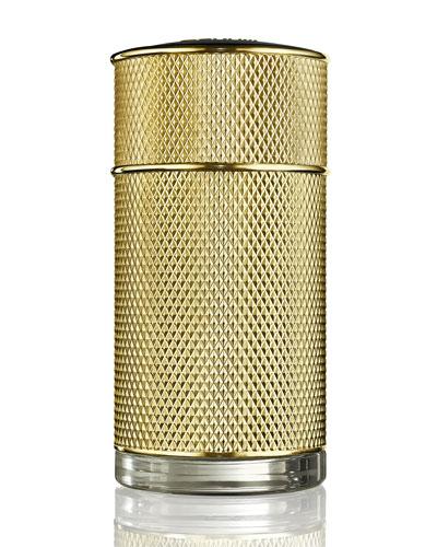 ICON Absolute Eau de Parfum, 100 mL