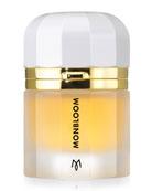 Monbloom Eau de Parfum, 1.7 oz./ 50 mL