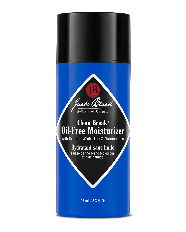 3.3 oz. Clean Break Oil-Free Moisturizer