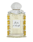 RE Jardin d'Amalfi, 8.4 oz./ 250 mL