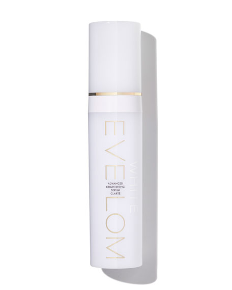 Eve Lom 1 oz. White Advanced Brightening Serum