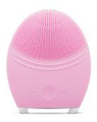 LUNA™ 2 Professional - Pink