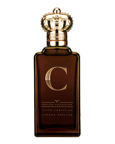 C Men Perfume Spray, 100 mL