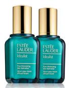 Estee Lauder Limited Edition Idealist Pore Minimizing Skin
