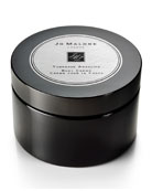 Tuberose Angelica Cologne Intense Body Crème, 5.9 oz./ 175 mL