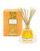 Golden Cassis Reed Diffuser, 7.4 oz./ 220 mL