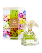 Agraria 7.4 oz. Monique Lhuillier Diffuser