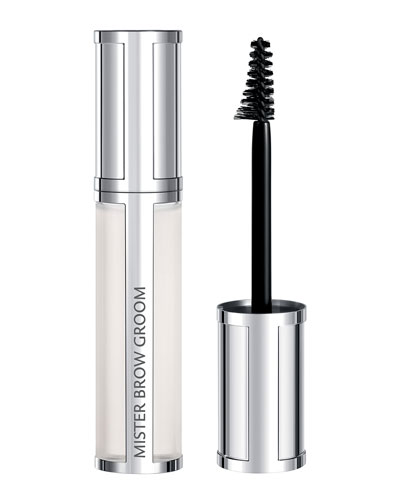 Mister Brow Fix Mascara