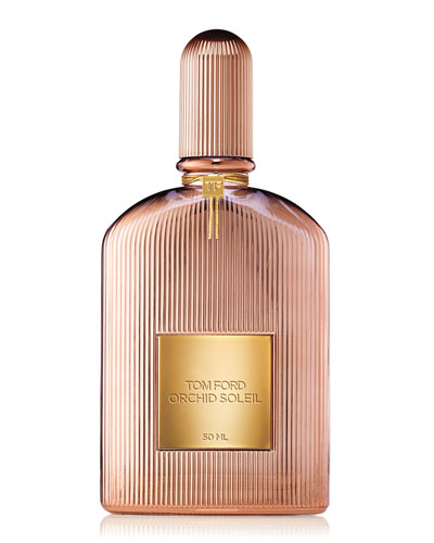 Orchid Soleil Eau de Parfum, 1.7 oz.