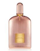 Orchid Soleil Eau De Parfum, 3.4 oz./ 100 mL