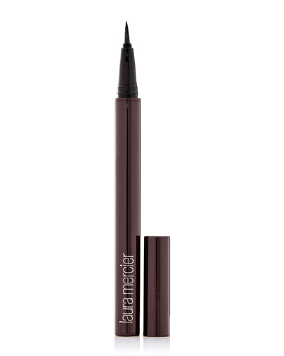 Instant Ink 24-Hour Brush Eyeliner
