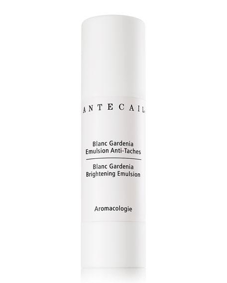 Chantecaille 1.7 oz. Blanc Gardenia Brightening Emulsion