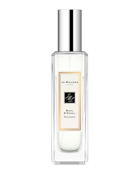 Jo Malone London 1.0 oz. Basil & Neroli Cologne