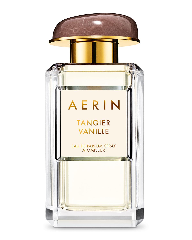 1.7 oz. Tangier Vanille Eau de Parfum