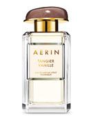 AERIN Tangier Vanille Eau de Parfum, 3.4 oz./