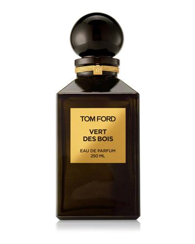 Private Blend Verts des Bois Eau de Parfum Decanter, 8.4 oz./ 250 mL