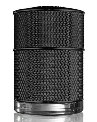 Dunhill Icon Elite Eau de Parfum, 50 mL