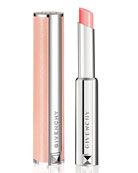 Givenchy Le Rouge Perfecto Natural Color Enhancing Lip