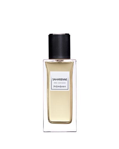 Exclusive LE VESTIAIRE DES PARFUMS Saharienne Eau de Parfum, 4.2 oz./ 124 ...
