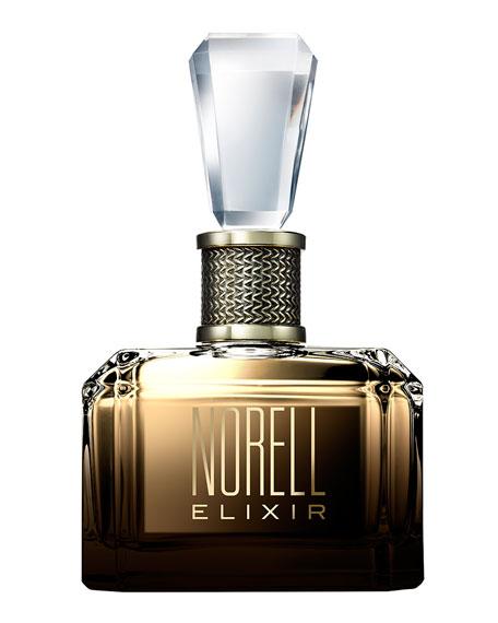 Norell 3.4 oz. Norell Elixir Eau de Parfum Spray