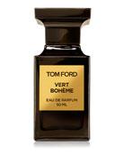 TOM FORD Private Blend Verts Bohéme Eau de